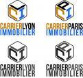 Logo et Identité  n°1214441