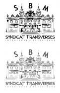 Logo et Identité  n°1238527