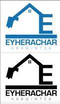 Logo et Identité  n°1201479
