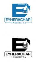 Logo et Identité  n°1201480