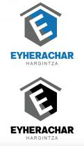 Logo et Identité  n°1201481