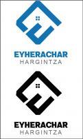 Logo et Identité  n°1201482