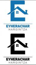 Logo et Identité  n°1201483