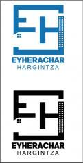 Logo et Identité  n°1201484