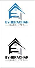 Logo et Identité  n°1201485