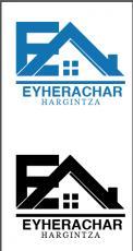 Logo et Identité  n°1201486