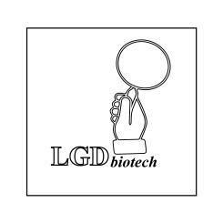 Logo et Identité  n°1195715