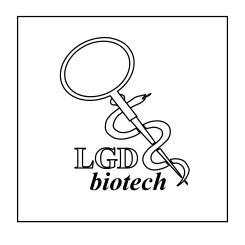 Logo et Identité  n°1195717