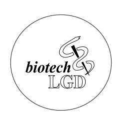Logo et Identité  n°1195718