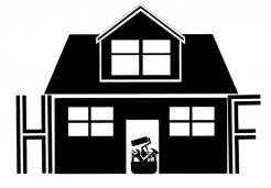 Logo et Identité  n°845704