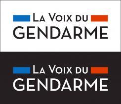 Logo et Identité  n°975722