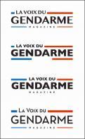Logo et Identité  n°975758