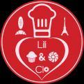 Logo et Identité  n°911135