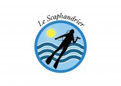 Logo et Identité  n°867510