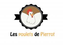 Logo et Identité  n°872710