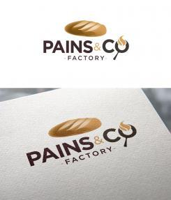 Logo et Identité  n°953853