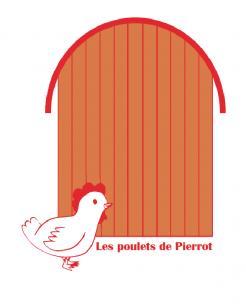 Logo et Identité  n°869766