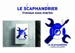 Logo et Identité  n°867018