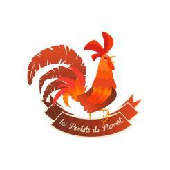 Logo et Identité  n°869782