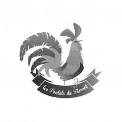Logo et Identité  n°869784