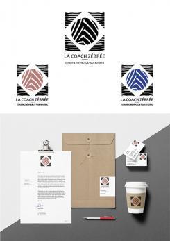 Logo et Identité  n°1165730