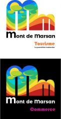 Logo et Identité  n°1030646