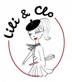 Logo et Identité  n°909041