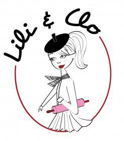 Logo et Identité  n°909042