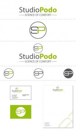 Logo et Identité  n°600046