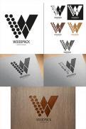Logo et Identité  n°1102093
