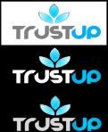 Logo et Identité  n°1046442
