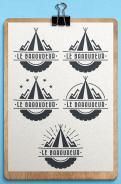 Logo et Identité  n°1189917