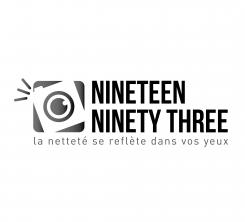 Logo et Identité  n°486500