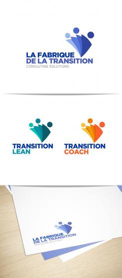 Logo et Identité  n°914609