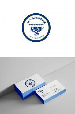 Logo et Identité  n°902275