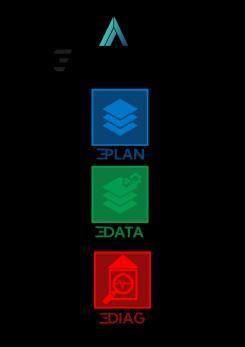 Logo et Identité  n°1132552