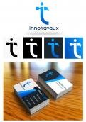 Logo & stationery # 1126153 for Renotravaux contest
