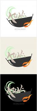 Logo et Identité  n°1100876
