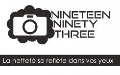 Logo et Identité  n°487843