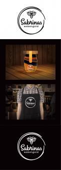 Logo & Corp. Design  # 1033980 für Imkereilogo fur Honigglaser und andere Produktverpackungen aus dem Imker  Bienenbereich Wettbewerb