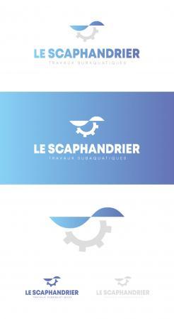Logo et Identité  n°901568