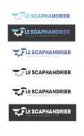 Logo et Identité  n°901685