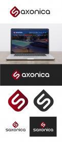 Logo & Corporate design  # 1003510 für Wir brauchen ein Logo fur unseren Onlinehandel was sich in den Kopfen der Kunden eingragt  Wettbewerb