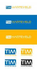 Logo & Huisstijl # 1013649 voor Gezocht  logo   huisstijl voor infratechniek bedrijf wedstrijd