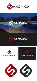 Logo & Corporate design  # 1003236 für Wir brauchen ein Logo fur unseren Onlinehandel was sich in den Kopfen der Kunden eingragt  Wettbewerb