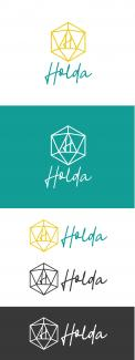 Logo et Identité  n°1010259