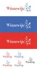 Logo & Huisstijl # 1005556 voor Logo en huisstijl voor startende webshop speelgoed wedstrijd
