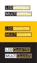 Logo & Corp. Design  # 1006382 für Gestaltungslinie fur LED Messestande und nonLED Messestande Wettbewerb