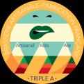 Logo et Identité  n°958355