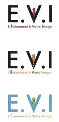 Logo et Identité  n°100053